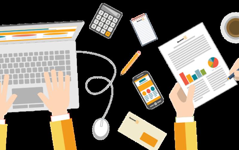 Immagine Studio Revenue | Soluzioni Revenue Management