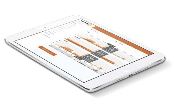 piattaforma-revenue-management